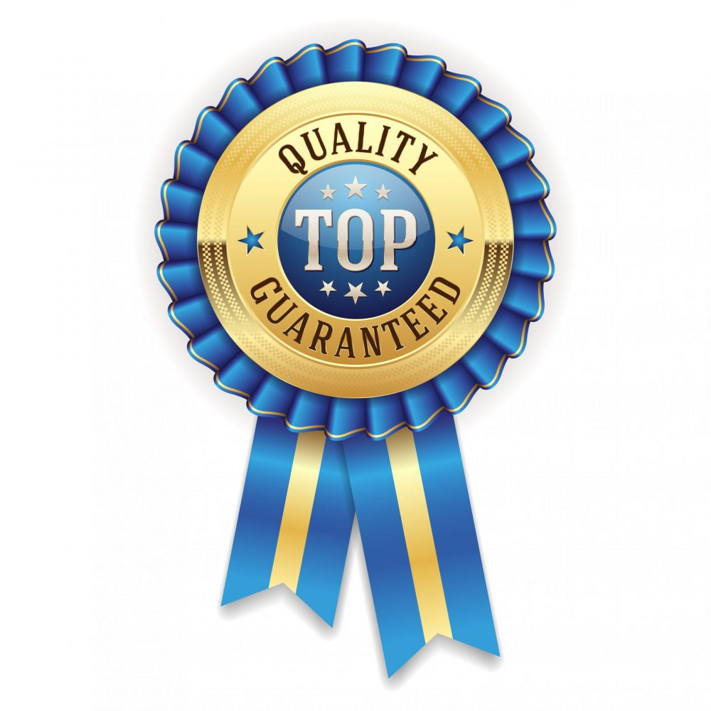 Top Quality Guaranteed from New Approach Painting