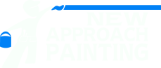 Professional Painters for Fantastic Finishes