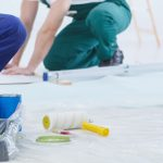 How To Find The Best Painting Contractors- New Approach Painting